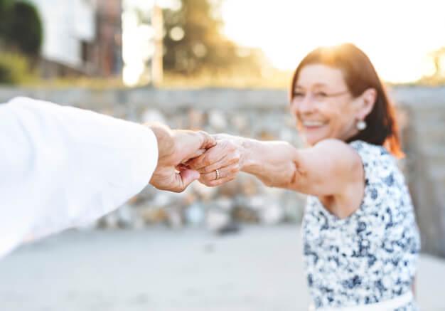 הבחירה בגישור וגיוס בן הזוג לתהליך גישור הגירושין   סיגל כסיף מגשרת גירושין