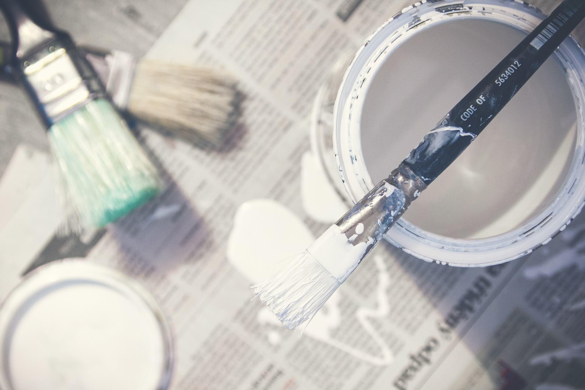 ניטרליות בחדר הגישור | סיגל כסיף - מגשרת גירושין בשניים