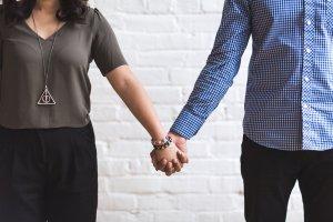 מלחמה ושלום בעולם הגירושין   סיגל כסיף מגשרת גירושין