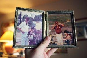 """הכירו את הגישור המשפחתי - עו""""ד סיגל גאיה כסיף, מגשרת"""